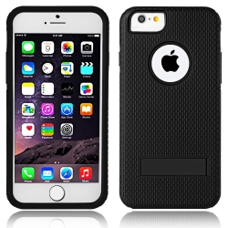 VAKOO For Apple iPhone 6 Plus 5.5 Case