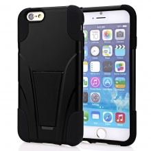 Vakoo iPhone 6/6S Case Ultimate Protection Case