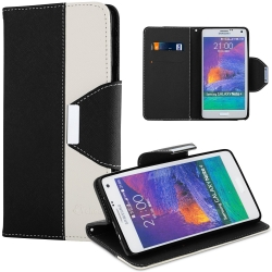 Vakoo Samsung Galaxy Note 4 Cover Case